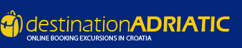 DestinationAdriatic