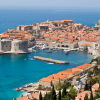DUBROVNIK CITY TOUR